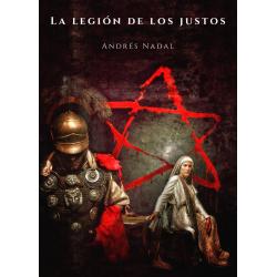 La legión de los justos