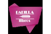 Librería Padilla